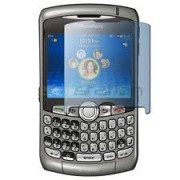 Протектори BlackBerry 2 броя
