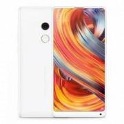 Telefon mobil Xiaomi Mi Mix 2S 64GB Dual Sim 4G White Bonus Baterie externa Xiaomi Mi