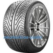 Michelin Pilot Sport ZP ( P275/35 ZR18 (87Y) LL runflat, con cordón de protección de llanta (FSL) )