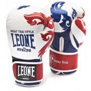 Manusi de box Leone Muay Thai