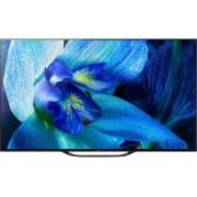 "Sony KD55AG8BAEP - Televisor Sony Kd55ag88aep Led Smart Tv 55"" 4k"