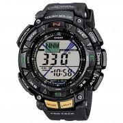 Orologio uomo casio prg-240-1er