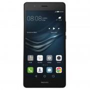 Huawei P9 Lite Preto