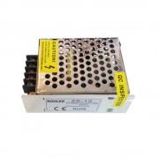 SURSA ALIMENTARE BANDA LED 150W 100-240V AC-12V DC IP20
