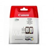 SCHEDA VIDEO GEFORCE GT730 4 GB N730-4GD3V2 (V809-1684R)