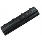 Bateria Compaq Presario CQ42 4400mAh 48.8Wh Li-Ion 11.1V