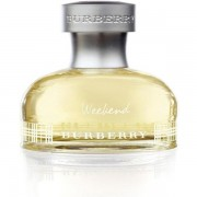 Burberry Weekend Women Eau De Perfume Spray 30ml