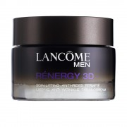 Lancome HOMME RENERGIE 3D cream 50 ml