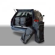 Citroën C5 Estate 2008-present Car-Bags Travel Bags