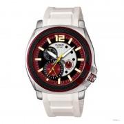 Casio MTP-1316B-4A1 Мъжки Часовник