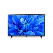 "TV LED, LG 32"", 32LM550BPLB, HD"