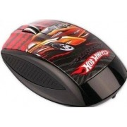 MODE COM Mysz MODECOM MC-619 ART Hot Wheels 1