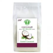 BIO + Cocco Rapè 200 g