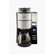 Melitta® Aromafresh Glas Filterkaffeemaschine