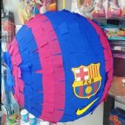 Pinjata Barselona