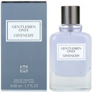 Givenchy Gentlemen Only Eau de Toilette para homens 50 ml