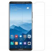 Película Protectora Nillkin Amazing H+Pro para Huawei Mate 10 Pro