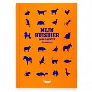 Stratier Mijn Huisdier Fotodagboek