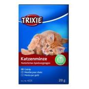 Trixie Catnip 20g