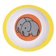 Rosti Mepal Elefant Babyskål