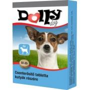 Dolly Csonterősítő Kutya Vitamin