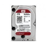 """WD WD2002FFSX Red Pro 2TB 3,5"""""""