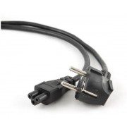 Cablu alimentare laptop Gembird PC-186-ML12-3M, 3m, Bulk