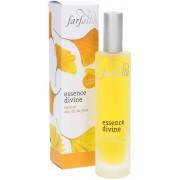 Farfalla Essence Divine Eau de Parfum - 50 ml