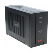 UPS APC Back-UPS 1400, AVR