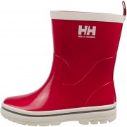 Helly Hansen Jk Midsund 29/12 Red