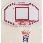 Tabla za košarku Boston 91 x 61 x 3 cm sa obručem