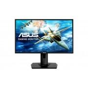 "Asus VG248QG monitor, 24"", FullHD, 165Hz, FreeSync/G-Sync, TN"
