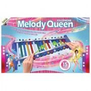 Ratna's Melody Queen Xylophone