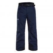 8848 Altitude Inca Junior Pant Blå