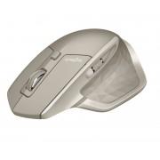Miš Logitech MX Master Wireless Mouse 2.4 GHz Stone-