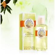 Roger&gallet (L'Oreal Italia) Fleur D'osmanthus Eau Parfumee 30 Ml