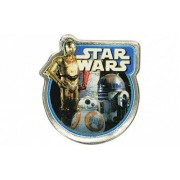 STW Light Side F15 - Badge C