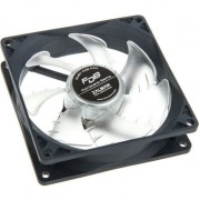 Ventilator carcasa PC Zalman ZM-F2 FDB, 92 mm