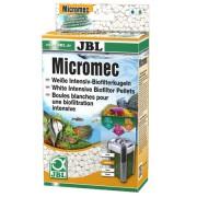JBL MicroMec 650gr 6254800, Masa filtranta