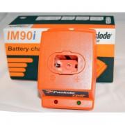 Base chargeur pour cloueur Paslode Spit IM90I IM350 PPN50I