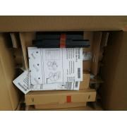 Комплект за периодична поддръжка FS1041 - 100k