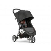 Carucior City Mini 3 Editie Aniversara - Baby Jogger