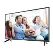 Denver TV DENVER LDS-4074 (40'' - 102 cm- Full HD)
