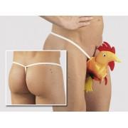 Svenjoyment Cock G String Underwear 2180065