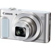Digtalni foto-aparat Canon Powershot SX620 HS, White 25x zoom