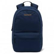 Рюкзак 22L Backpack Emboidery