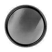NIKON Filtro C-PL-II Polarizador Circular D82mm