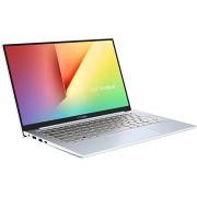 ASUS VivoBook S13 S330F-EY002T Szürke