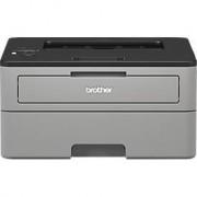 Brother laserprinter HL-L2350DW, afdruksnelheid 30 pag./min., zeer compact