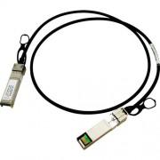 Juniper SFP+ 10 Gigabit Ethernet Direct Attach Copper (active twinax copper cable) 7m